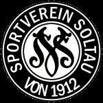 Sportverein Soltau von 1912 e.V.